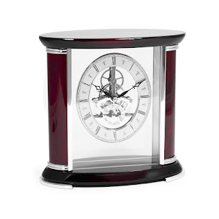 https://bellclocks.com/products/luxemburg-skeleton-quartz-clock-bey-berk-cm686
