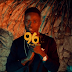 VIDEO | DayoOne Ft. G Real - Wanabonga