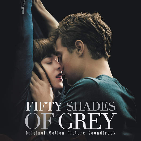 "Leon ""Roccstar"" Youngblood - Rude (From The ""Fifty Shades of Grey"" Soundtrack) - Single Cover"