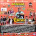 Cd de Arrocha Sofrência 2018 Vol. 04 Mês de Abril Dj Elias Concordiense-BAIXAR GRÁTIS