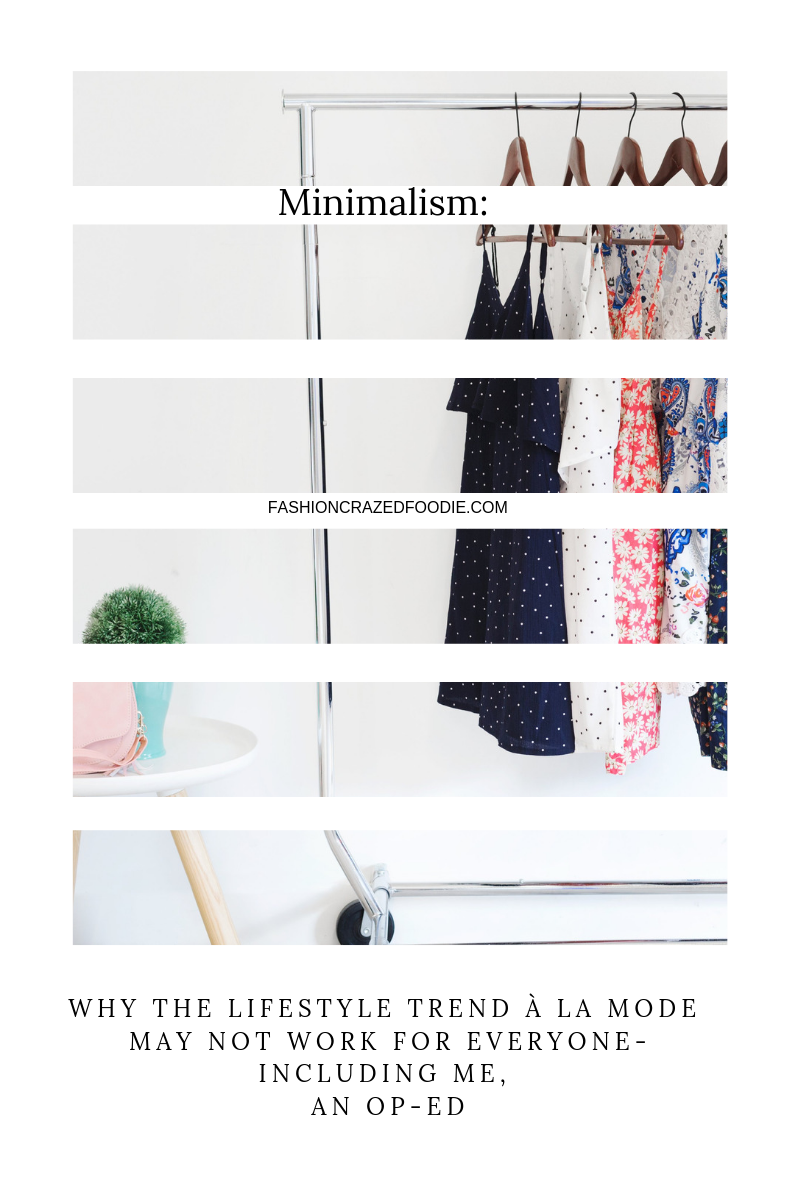 FashionCrazedFoodie