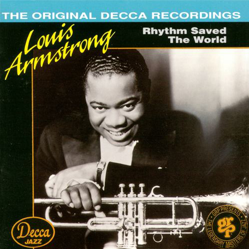 louis armstrong mp3 songs download