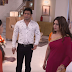 Ruhi's Idiotic Move , Simmi Turns Opprtunist , Nikhil Ruhi's Wedding Ahead In Star Plus Yeh Hai Mohabbtein