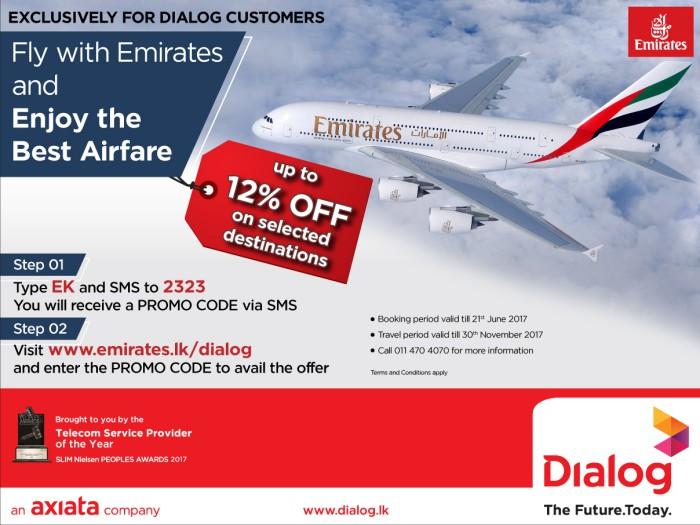 www.emirates.lk/dialog