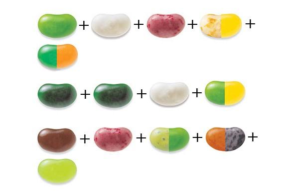 triumph of a man called dada dadas patented jelly