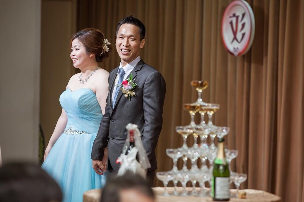 高雄寒軒美饌會館婚宴場地價位價格婚禮攝影 婚攝推薦