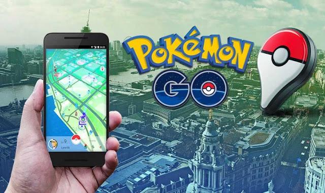 Alasan Utama yang Menyebabkan Orang Tergila-gila dengan Pokemon Go