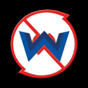 Logo wifi wpa wps tester