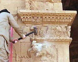 archaeological-traditions-muslim-societies