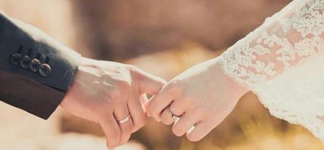 Na`udzubillahimindzalik, Kisah Anak yang Jatuh Cinta Pada Ibu Kandungnya