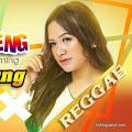 Lirik Lagu Emily Young - Koco Bureng