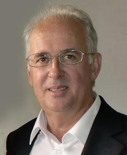 Σχόλιο του πρώην υποψήφιου Δήμαρχου Φιλιατών κ. Γεώργιου Δάλλα για το ταμειακό έλλειμμα στον Δήμο