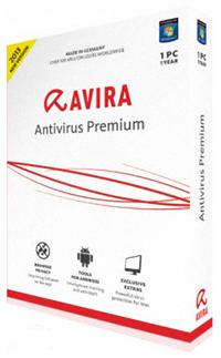 Avira_Antivirus_Premium.png