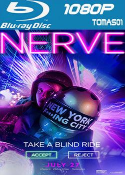 Nerve: Un juego sin reglas (2016) BRRip 1080p