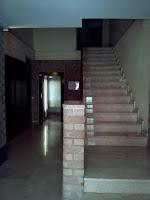 piso en venta calle nueve octubre almazora portal