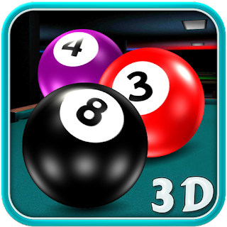 free download snooker game for laptop