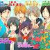 تحميل ومشاهدة جميع حلقات انمي Watashi ga Motete Dousunda مترجم عدة روابط