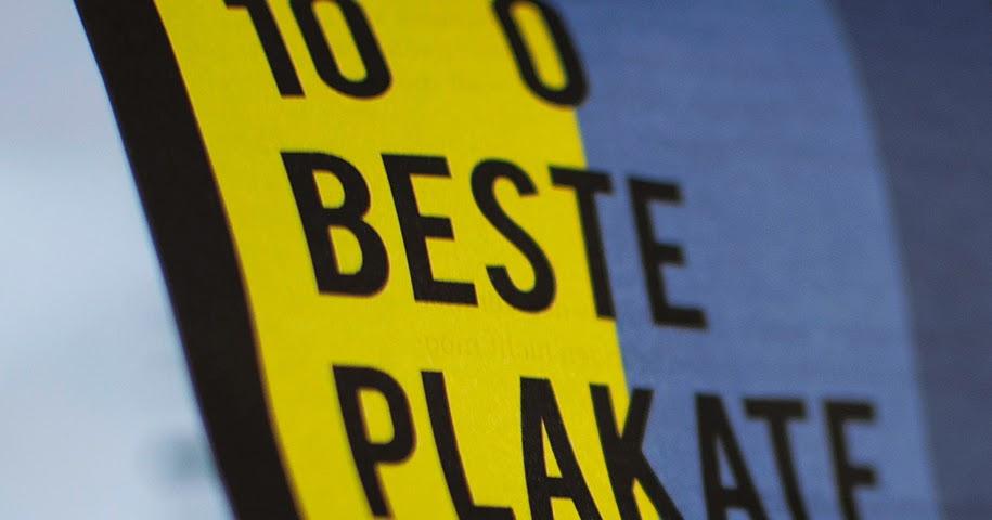 100 Beste Plakate 15