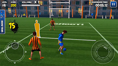 http://www.jack-far.id/2017/07/freestyle-footlball-3d-v34-apk-full.html