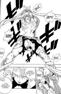 """Reseña de """"Fairy Tail"""" vol. 56 de Hiro Mashima - Norma Editorial"""