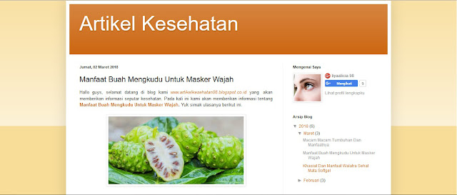 http://artikelkesehatan08.blogspot.co.id