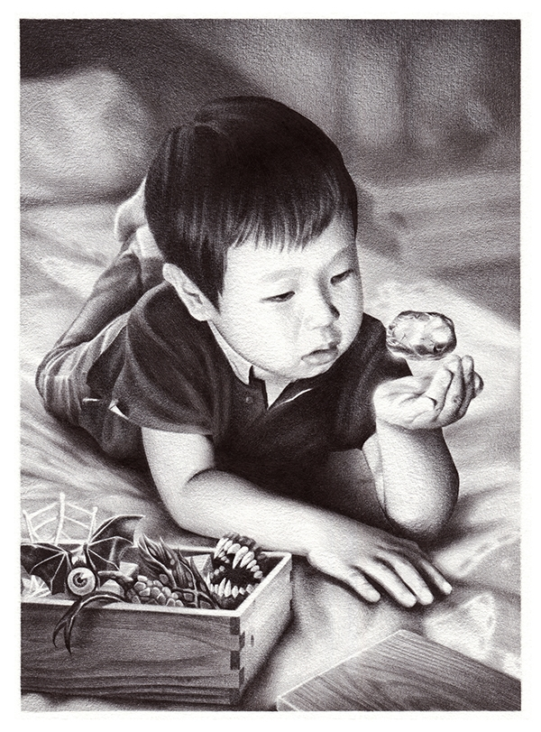09-In-jae-Byun-Ballpoint-Pen-Drawing-that-Tell-a-Story-www-designstack-co