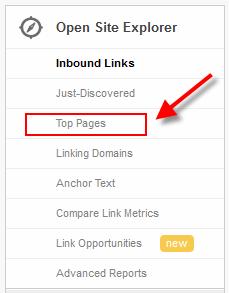 tips membuat artikel agar mudah untuk ditemukan mesin pencari