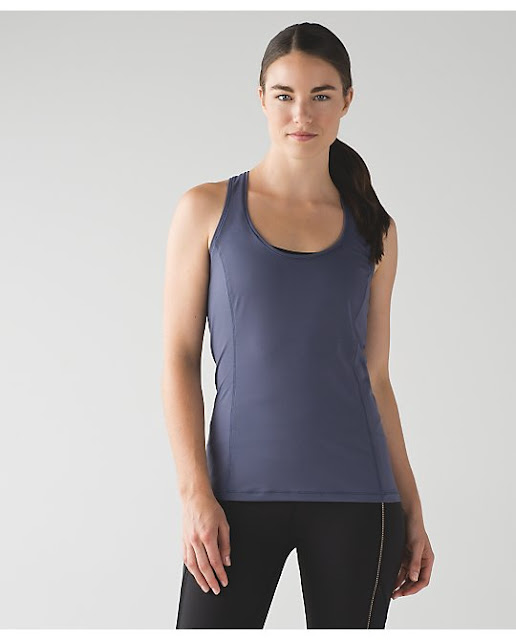 lululemon sculpt-it-singlet
