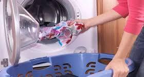5 Jenis Pakaian yang Tidak Boleh Dikeringkan Pakai Mesin Pengering