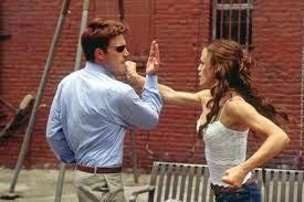 The Blog Of Delights Film Daredevil 2003