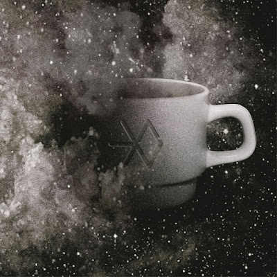 "Exo Score No. 1 Album Worldwide With ""Universe (Winter Special EP 2017)"""