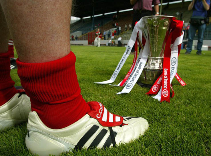limited guantity on feet at purchase cheap adidas predator mania on sale > OFF64% Discounted