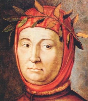 Francesco Petrarca riassunto