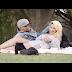VIDEO   Mwana FA Ft. Maua Sama - Hata Sielewi  Download