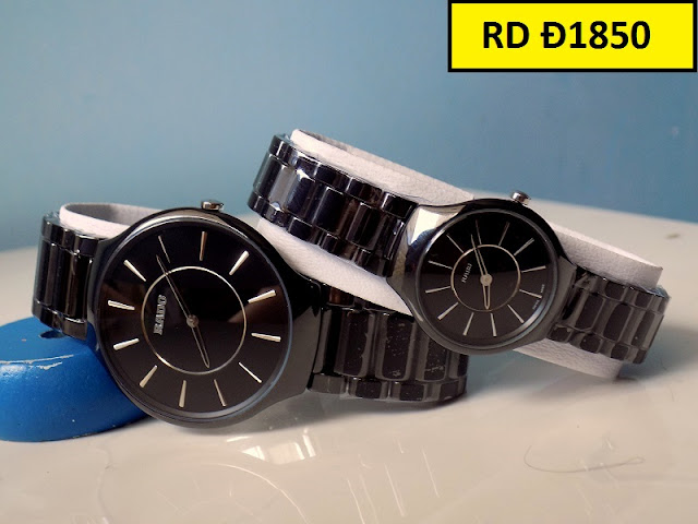 Đồng hồ Rado Đ1850