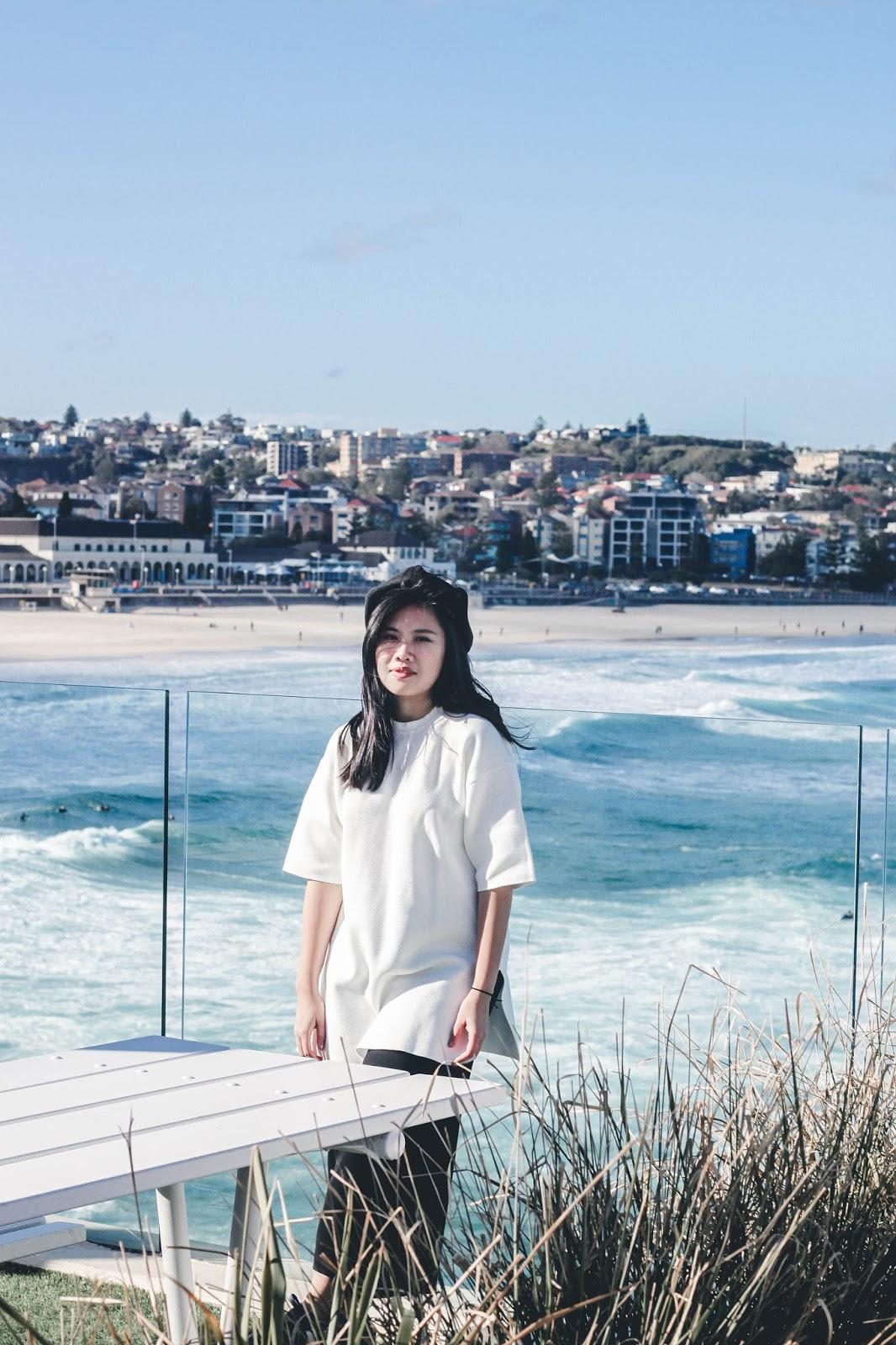 singapore blogger traveler sydney australia style photographer look book wiwt stylexstyle holiday street