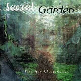 Songs from a Secret Garden 1