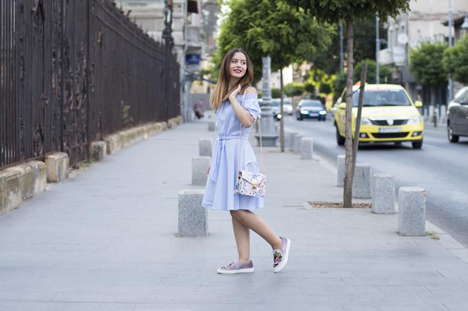 adina nanes vision on fashion