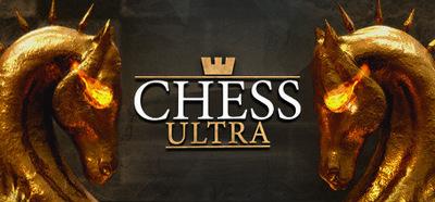 chess-ultra-pc-cover-www.ovagames.com