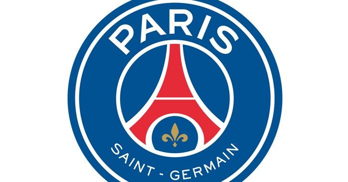 Heraldica Futbolistica Paris Saint Germain Football Club Ii