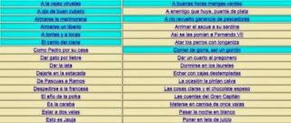 http://www.aplicaciones.info/utiles/frases.htm