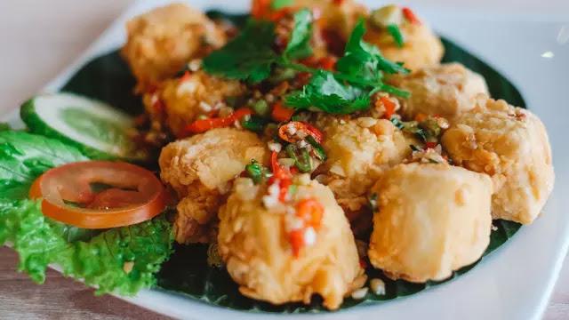 3 Resep Tahu Walik Banyuwangi yang Crispy, Dijamin Pingin Nambah Terus