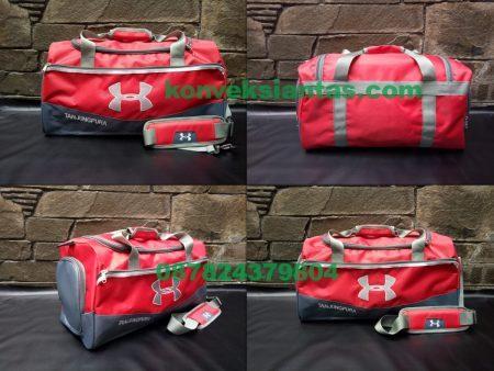 pabrik konveksi bandung tas dan dompet