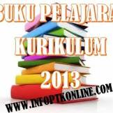 Download Buku Kurikulum 2013 Revisi Tahun 2017 Untuk Kelas 5 SD