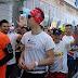ČSOB Marathon Bratislava 2016