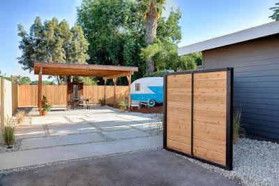 gate installation west hollywood
