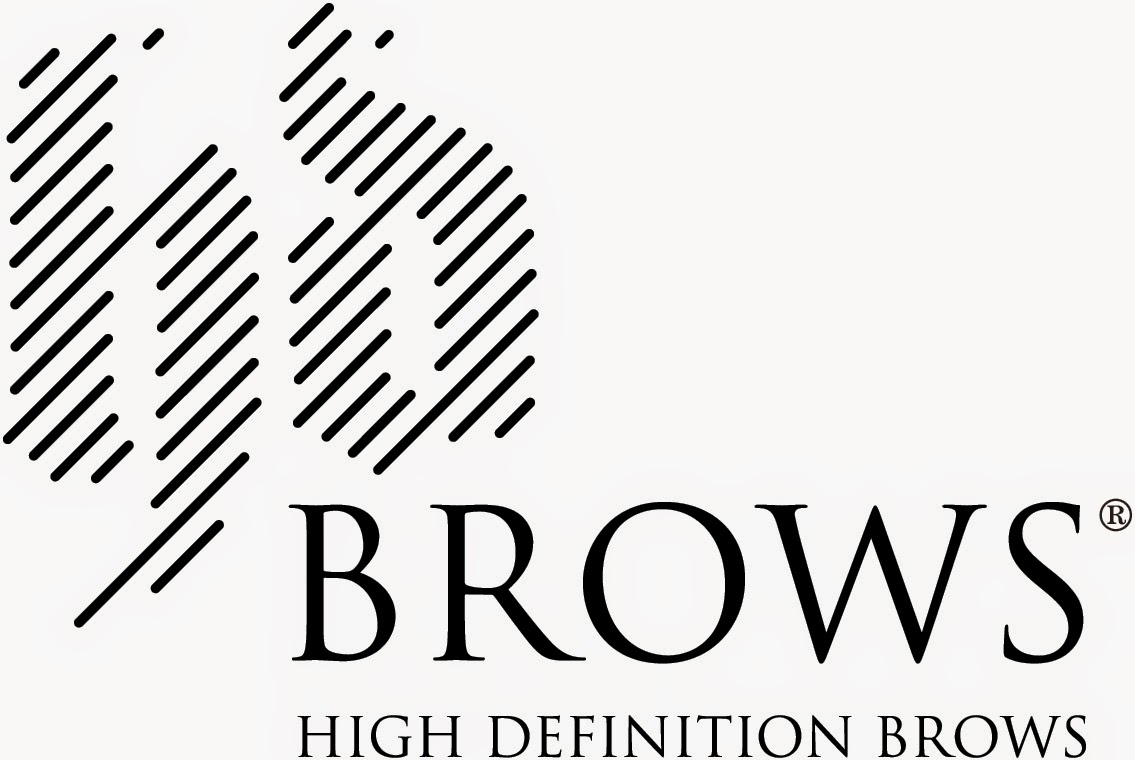 HD Brows, my beauty obsession | Beauty