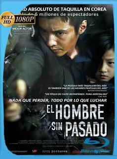 El hombre sin pasado  2010 HD [1080p] Latino [Mega] dizonHD