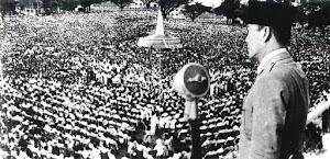 Piagam Jakarta Dan UUD 1945