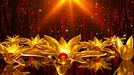 Golden Art Deco 2 - 37